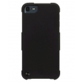 Griffin Protector Black for iPod Touch 5G (GB35663)