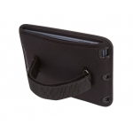 Griffin Cinema Seat Case for iPad Mini - Black (GB036142)