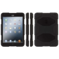 Griffin Survivor for iPad Mini Black/Black (GB35918)