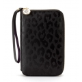 Griffin Zip Wallet Cheetah for iPhone & iPod (GB35605)