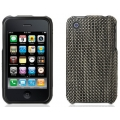 Griffin Elan Form Chilewich for iPhone 3G/3GS Light Grey (GB01390)
