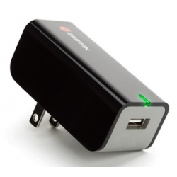 Griffin PowerBlock for iPod, iPad, iPhone (NA23094)