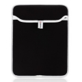 Griffin Jumper Neoprene Sleeve for iPad 4, iPad 3, iPad 2, iPad (GB01582)