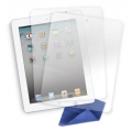 Griffin Screen Care Kit Matte for iPad 4, 3, 2 (GB02529)