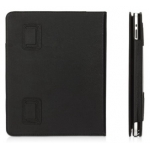 Griffin Elan Folio with Stand for iPad (GB01988)