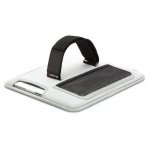 Griffin CinemaSeat for iPad (GB01683)