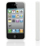 Reveal White for iPhone 4 (GB01889)
