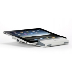 Griffin A-Frame Tabletop Stand for iPad, iPad 2 (GC16036)