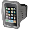 Griffin AeroSport Black for iPhone 3G, 3GS (GB01504)