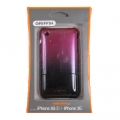 Griffin Outfit Shade Magenta for iPhone 3G/3GS (GB01383)