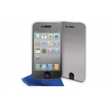 Screen Care Kit 3 pack for iPhone 4 matte finish (GB01717)