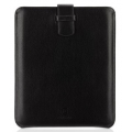 Griffin Elan Sleeve Black for iPad (GB01551)