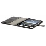 Griffin Elan Passport Black for iPad (GB01550)