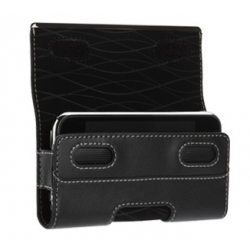 Griffin Elan Holster Metal for iPhone 3G, 3GS (GB01372)