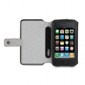 Griffin Elan Passport Metal for iPhone 3G/3GS