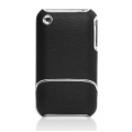 Griffin Elan Form Chrome for iPhone 3G/3GS