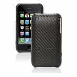 Griffin Elan Form Graphite for iPhone 3G/3GS