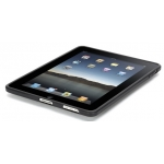 Reveal for iPad (GB01619)