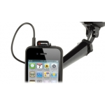 WindowSeat AUX for iPhone/iPod (GC17104)