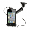 Window Seat Handsfree for iPhone 3G/3GS/4 iPod Touch 2G/3G (GC17109)