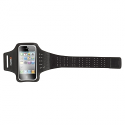 Griffin AeroSport for iPhone 4, 4S (GB01689)