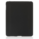Griffin FlexGrip Black for iPad (GB01553)