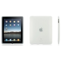 Griffin FlexGrip White for iPad (GB01594)