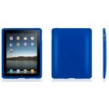 Griffin FlexGrip Blue for iPad (GB01592)