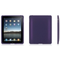 Griffin FlexGrip Purple for iPad (GB01593)