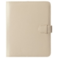 Griffin Elan Passport Ecru for iPad (GB01605)