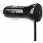 Griffin iTrip Auto FM Transmitter&Car Charger for iPhone 3G/3GS/iPods (NA22042)