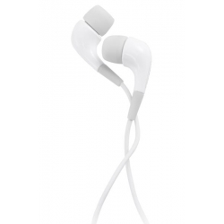 Griffin TuneBuds Universal White for iPad/iPhone/iPod (GC10036)