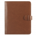 Griffin Elan Passport Brown for iPad (GB01604)