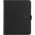 Griffin Elan Passport Graphite Black for iPad (GB01606)