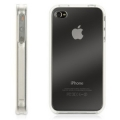 Griffin FlexGrip Clear for iPhone 4, 4S (GB01768)