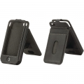 Griffin Elan Commuter Black for iPhone 4, 4S (GB01994)
