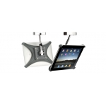 Griffin Cabinet Mount for iPad (GC16037)
