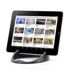 Griffin Loop for All iPad`s (GC16039)