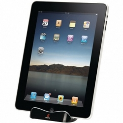 Griffin WaveStand for iPad 2/iPad (GC16043)