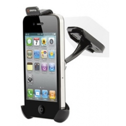 Griffin Window Mount for iPhone/iPod (GC22054)