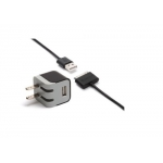 Griffin PowerBlock Micro for iPhone/iPod (NA23081)