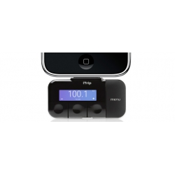 Griffin iTrip for iPhone/iPod (NA22045)