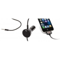 Griffin iTrip Dual Connect for iPhone/iPod (NA22050)