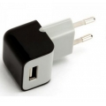 Griffin PowerBlock Universal Micro EU for iPhone/iPod/Mobile (GA23087)