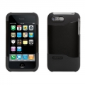 Griffin Clarifi for iPhone 3G/S Black