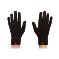 Griffin Medium/Large TouchGlove for All Apple LCD (GB35782)