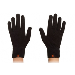 Griffin Small/Medium Touchglove for All Apple LCD (GB35783)