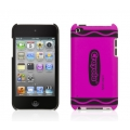 Griffin Crayon Classics Pink for iPod Touch 4G (GB03444)