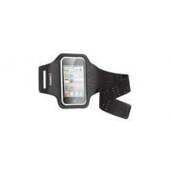 Griffin AeroSport XL Black for iPod Touch 4G (GB01912)