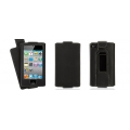 Griffin Elan Convertible Black for iPod Touch 4G (GB01934)